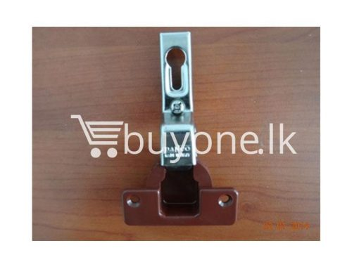 Consoling Hinges hardware items from italy buyone lk sri lanka 510x383 - Consoling Hinges