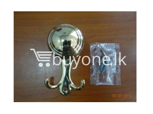 Curtain Holder hardware items from italy buyone lk sri lanka 510x383 - Curtain Holder