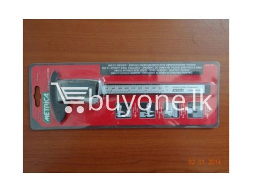 Digital Calibre hardware items from italy buyone lk sri lanka 510x383 - Digital Calibre