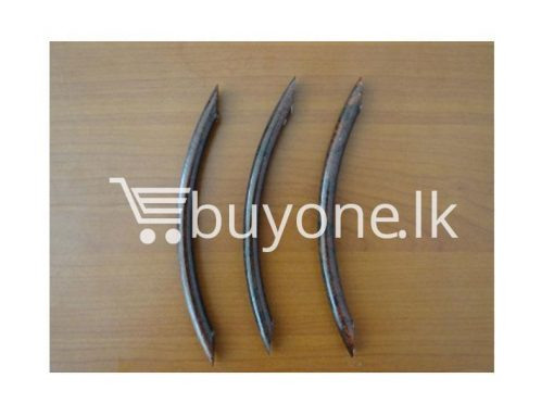 Door Handle items from italy buyone lk sri lanka 510x383 - Door Handle