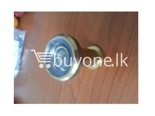 Door Viewer hardware items from italy buyone lk sri lanka 510x383 - Door Viewer
