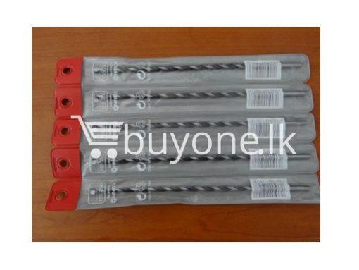 Drill Bit others hardware items from italy buyone lk sri lanka 510x383 - Drill Bit 6mm 155/250