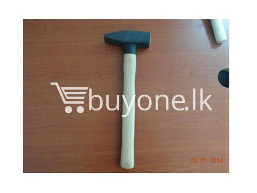 Engineering Hammer hardware items from italy buyone lk sri lanka 510x383 - Engineering Hammer