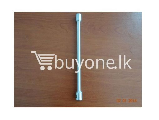 Extension Bar hardware items from italy buyone lk sri lanka 510x383 - Extension Bar 11mm