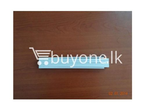 Folding Ruler hardware items from italy buyone lk sri lanka 510x383 - Folding Ruler