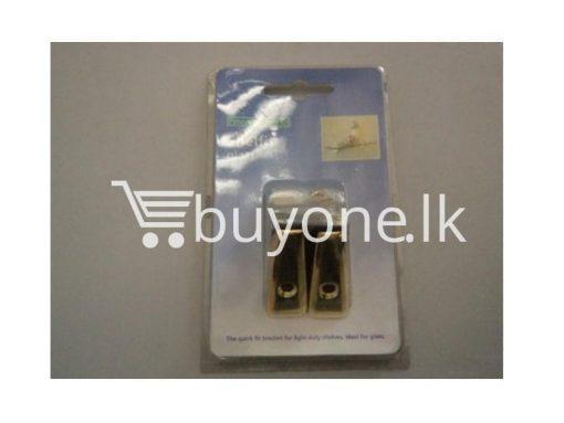 Glass Clipper hardware items from italy buyone lk sri lanka 510x383 - Glass Clipper