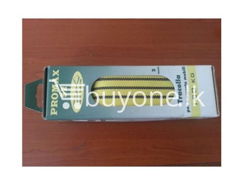 Goods Lifting Belt hardware items from italy buyone lk sri lanka 510x383 - Goods Lifting Belt