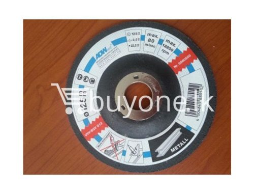 Grinder Blade hardware items from italy buyone lk sri lanka 510x383 - Grinder Blade