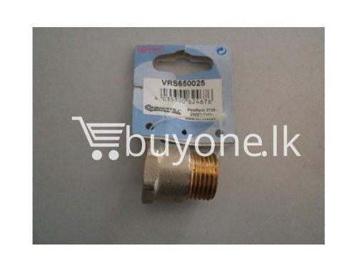 "Half 1 2 Socket hardware items from italy buyone lk sri lanka 510x383 - ½"" Socket"