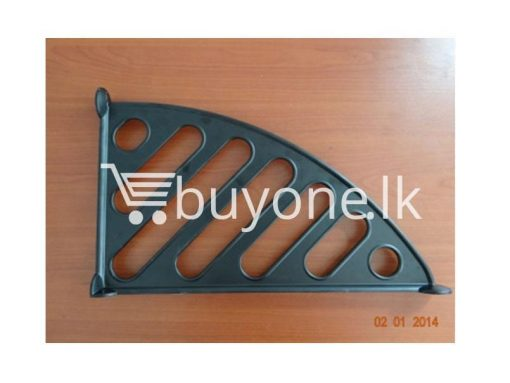 Heavy Duty Wall Brackets hardware items from italy buyone lk sri lanka 510x383 - Heavy Duty Wall Brackets 16*27