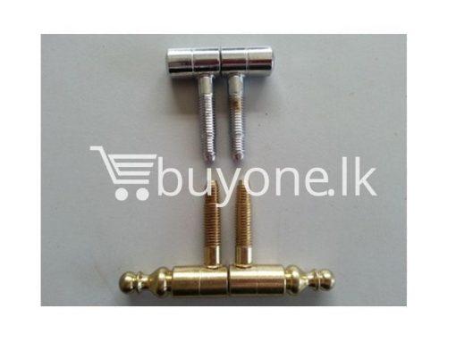 Hinges hardware items from italy buyone lk sri lanka 510x383 - Hinges