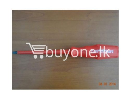 Insulator hardware items from italy buyone lk sri lanka 510x383 - Insulator 150mm