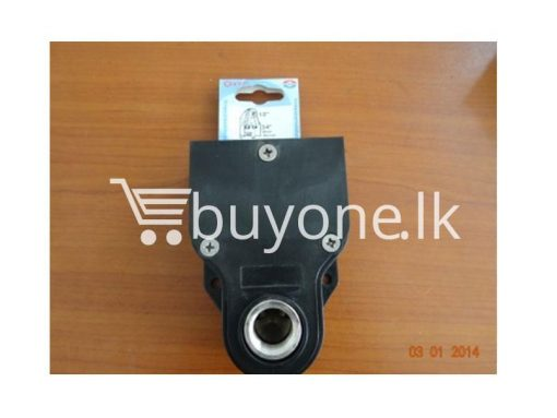 Junction Box hardware items from italy buyone lk sri lanka 510x383 - Junction Box