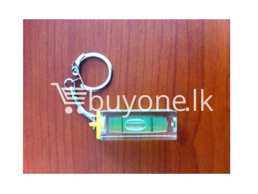 Key Tag Level hardware items from italy buyone lk sri lanka 510x383 - Key Tag Level