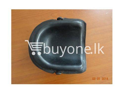 Knee Guard hardware items from italy buyone lk sri lanka 510x383 - Knee Guard (Pair)