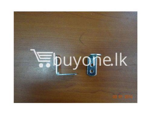 "L Brackets small large hardware items from italy buyone lk sri lanka 510x383 - ""L"" Brackets Small"