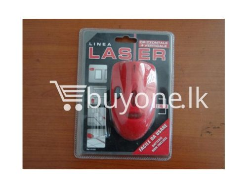 Laser Level hardware items from italy buyone lk sri lanka 510x383 - Laser Level