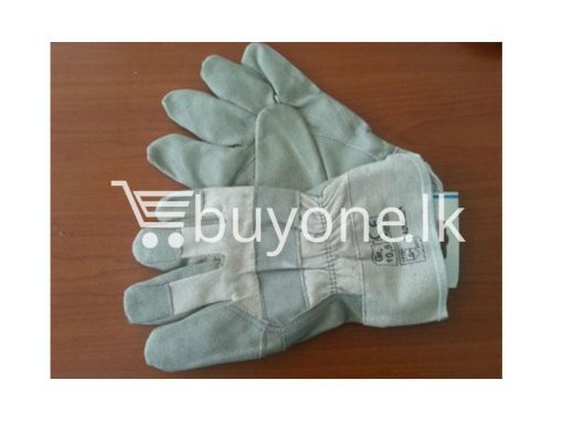 Leather Glove hardware items from italy buyone lk sri lanka 510x383 - Leather Glove