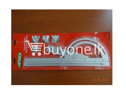 Level Gauge hardware items from italy buyone lk sri lanka 510x383 - Level Gauge