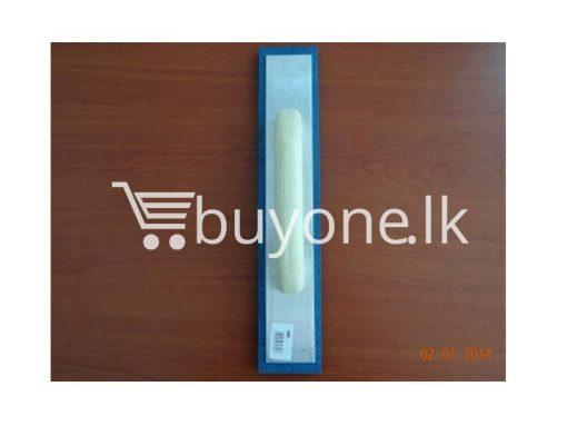 Leveller hardware items from italy buyone lk sri lanka 510x383 - Leveller
