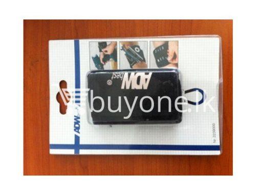 Magnetic Wrist Band hardware items from italy buyone lk sri lanka 510x383 - Magnetic Wrist Band