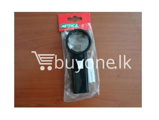 Magnifying Glass hardware items from italy buyone lk sri lanka 510x383 - Magnifying Glass