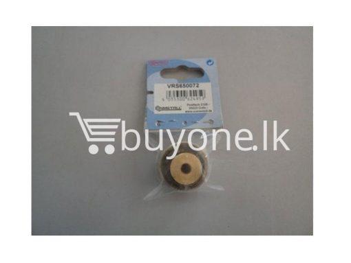 Metal Washer 12mm hardware items from italy buyone lk sri lanka 510x383 - Metal Washer 12mm