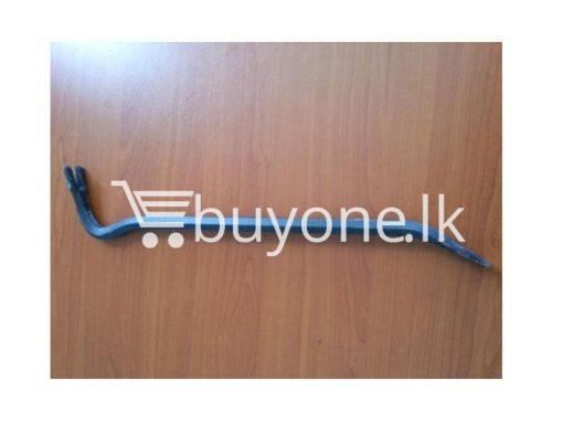 Nail Plucker hardware items from italy buyone lk sri lanka 510x383 - Nail Plucker 1000mm