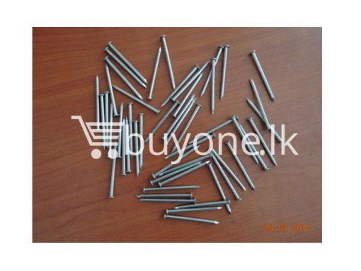 Nails 1kg hardware items from italy buyone lk sri lanka 510x383 - Nails 1kg Model 2