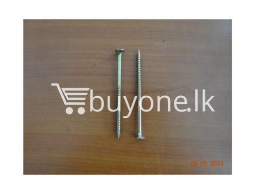 Nails 1kg model 2 hardware items from italy buyone lk sri lanka 510x383 - Nails 1kg