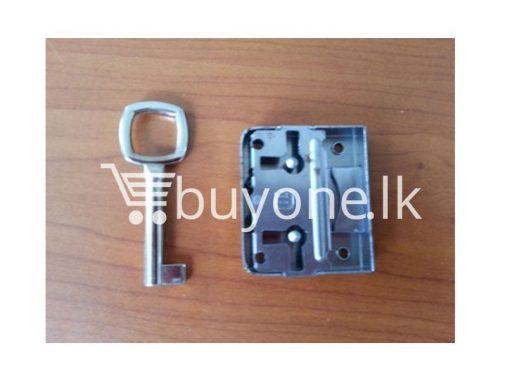 Pantry Cupboard Locks hardware items from italy buyone lk sri lanka 510x383 - Pantry Cupboard Locks