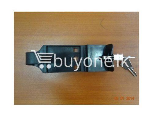Phone Lock hardware items from italy buyone lk sri lanka 510x383 - Phone Lock