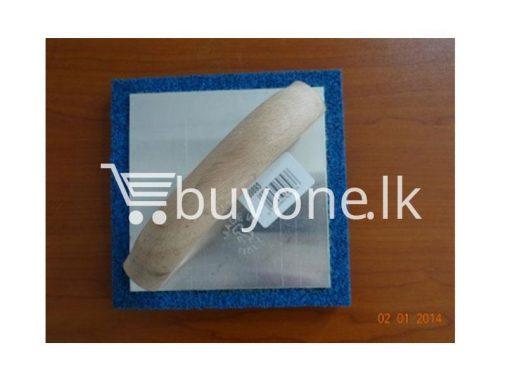 Plaster Leveller hardware items from italy buyone lk sri lanka 510x383 - Plaster Leveller
