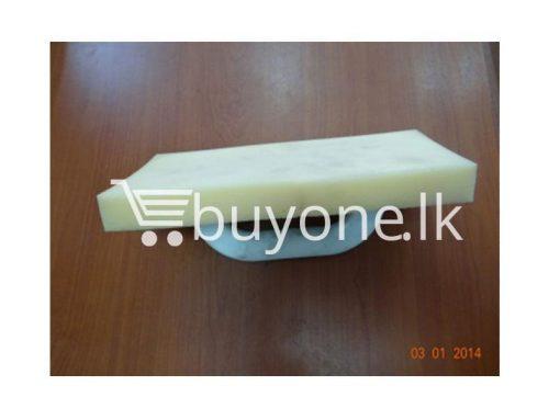 Plaster Leveller new model 2 hardware items from italy buyone lk sri lanka 510x383 - Plaster Leveller Model 2