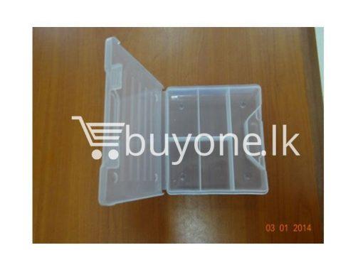 Plastic Box hardware items from italy buyone lk sri lanka 510x383 - Plastic Box