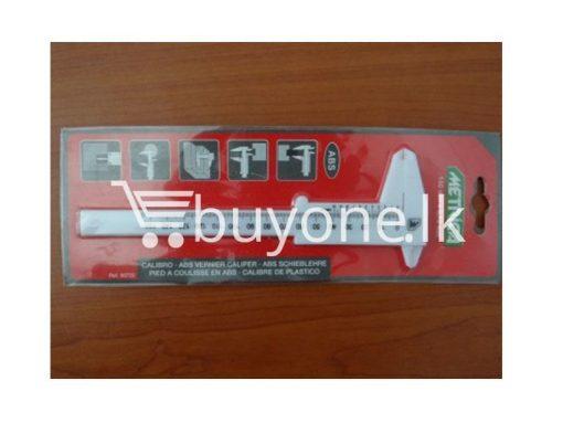 Plastic Calibre hardware items from italy buyone lk sri lanka 510x383 - Plastic Calibre