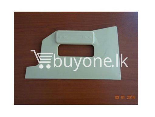 Plastic Leveller hardware items from italy buyone lk sri lanka 510x383 - Plastic Leveller