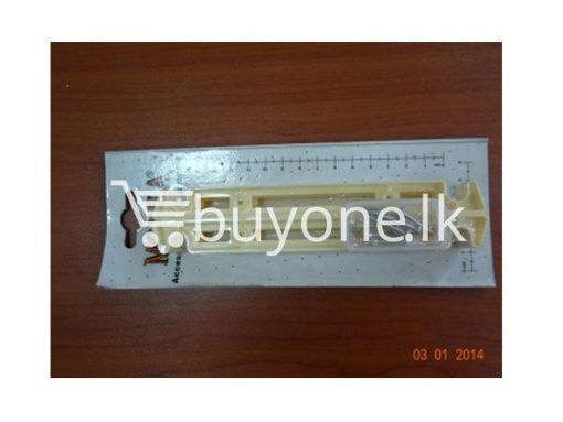 Plastic Shoe Rack Support hardware items from italy buyone lk sri lanka 510x383 - Plastic Shoe Rack Support