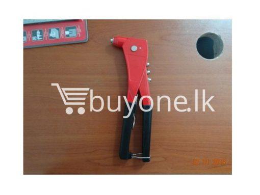 Pop Rivert Gun hardware items from italy buyone lk sri lanka 510x383 - Pop Rivert Gun