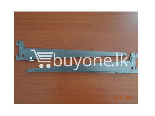 Rack Bar hardware items from italy buyone lk sri lanka 510x383 - Rack Bar