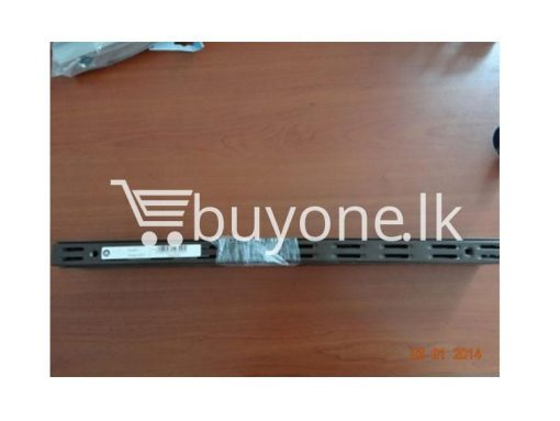 Rack Bar new model 2 hardware items from italy buyone lk sri lanka 510x383 - Rack Bar New Model 2
