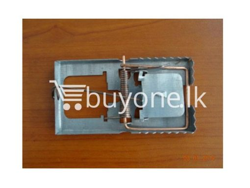 Rat Trap hardware items from italy buyone lk sri lanka 510x383 - Rat Trap