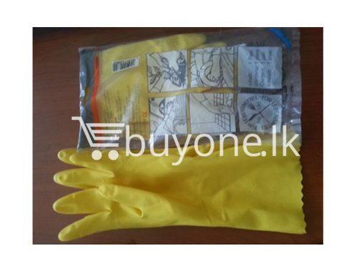 Rubber Glove hardware items from italy buyone lk sri lanka 510x383 - Rubber Glove