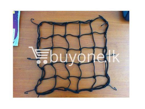 Safety Net hardware items from italy buyone lk sri lanka 510x383 - Safety Net