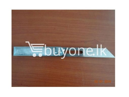 Sliding Level hardware items from italy buyone lk sri lanka 510x383 - Sliding Level Model 2