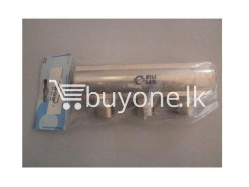 Socket hardware items from italy buyone lk sri lanka 510x383 - Socket