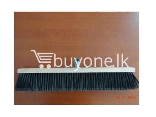 Sweeping Brush hardware items from italy buyone lk sri lanka 510x383 - Sweeping Brush