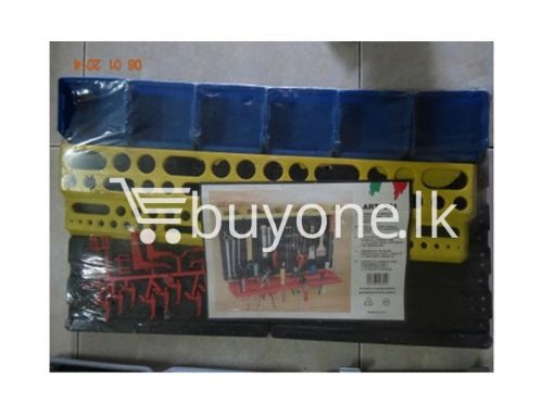 Tool Rack hardware items from italy buyone lk sri lanka 510x383 - Tool Rack