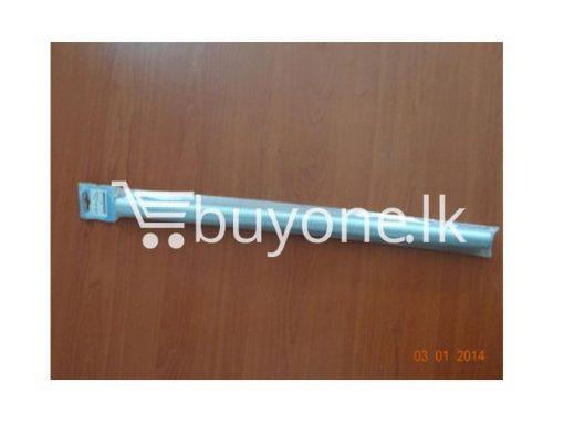 Tube Bender hardware items from italy buyone lk sri lanka 510x383 - Tube Bender