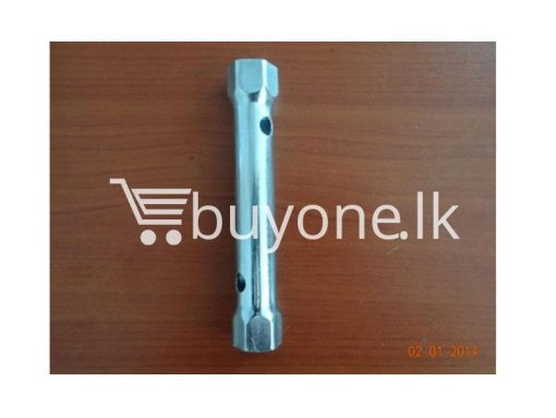 Tube Expander hardware items from italy buyone lk sri lanka 510x383 - Tube Expander 22mm